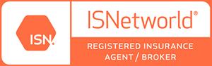 ISNetwork Broker